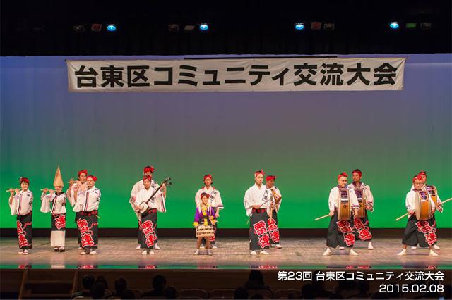 2015asakusakoukaidou_012