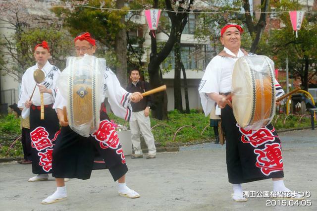 2015sakura_014